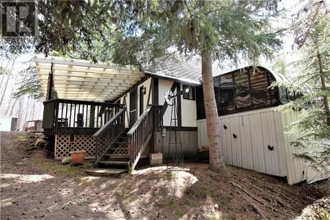 House for sale at 607 Fox Cres Sunbreaker Cove Alberta - MLS: ca0159300