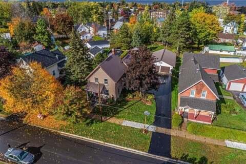 House for sale at 607 Miller St Pembroke Ontario - MLS: 1213790