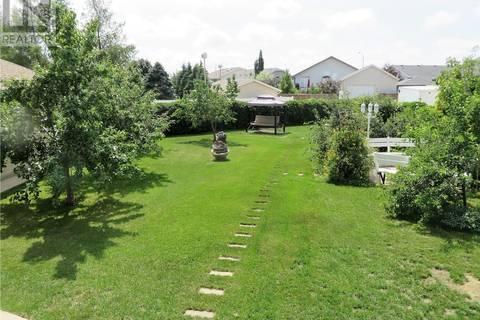 House for sale at 607 Murray Cres Warman Saskatchewan - MLS: SK768618