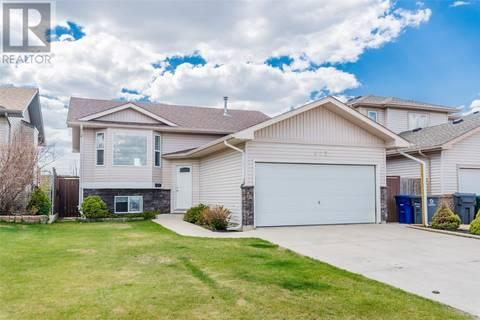 607 Overholt Crescent, Saskatoon | Image 2