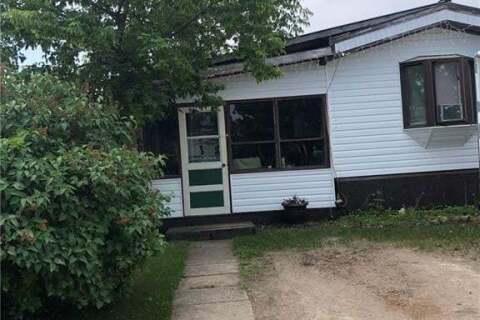 Home for sale at 607 Spruce Pl Hudson Bay Saskatchewan - MLS: SK790299