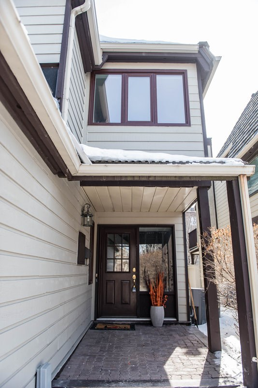 Sold: 45 - 2755 Windwood Drive, Mississauga, ON