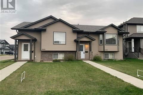 Townhouse for sale at 6070 Orr Dr Red Deer Alberta - MLS: ca0164342