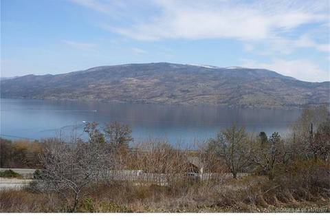 Home for sale at 6070 Somerset Ave Peachland British Columbia - MLS: 10179042