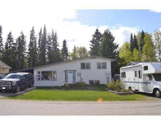 Removed: 6071 Birchwood Drive, Prince George, BC - Removed on 2019-06-06 05:48:05