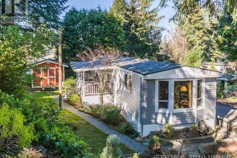House for sale at 6071 Pine Ridge Cres Nanaimo British Columbia - MLS: 455035