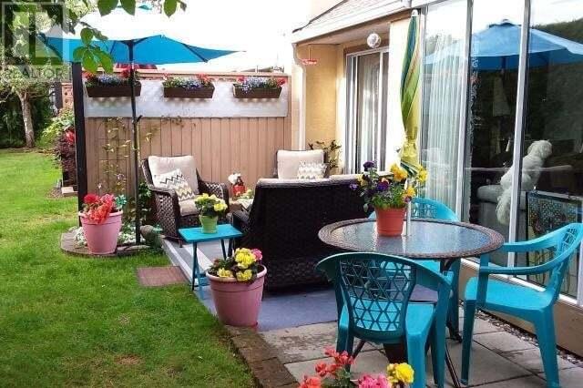 6071 Pleasant Valley Way, Nanaimo   Image 2