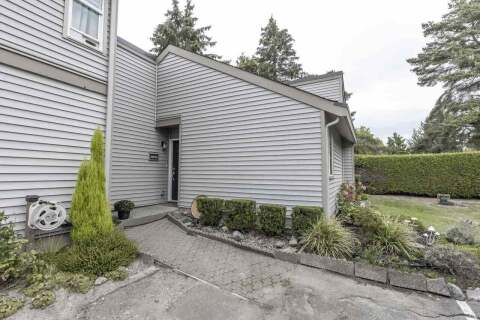 Townhouse for sale at 6072 Greenside Dr W Surrey British Columbia - MLS: R2495406