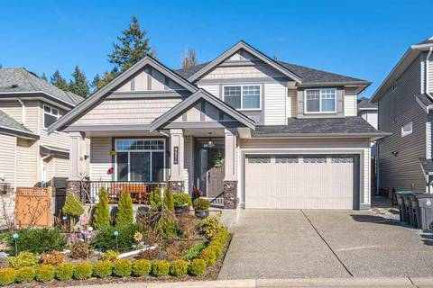 House for sale at 6076 145b St Surrey British Columbia - MLS: R2445856