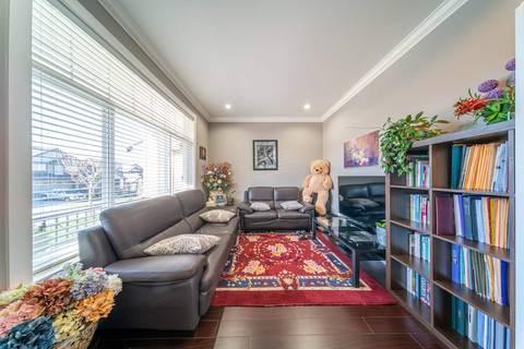 6076 145b Street, Surrey | Image 2
