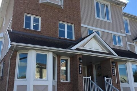 Home for rent at 6076 Red Willow Dr Ottawa Ontario - MLS: 1220370