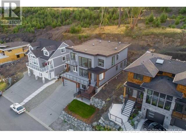 House for sale at 6077 Sansum Dr Duncan British Columbia - MLS: 463433