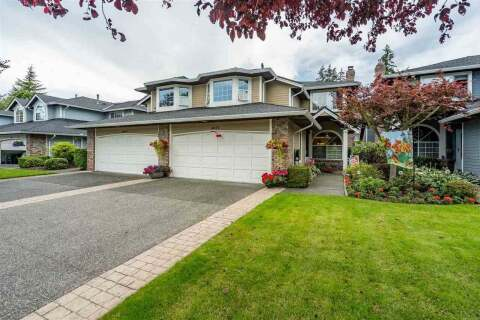 Townhouse for sale at 6077 Boundary Dr W Surrey British Columbia - MLS: R2473380