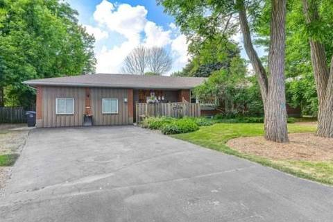 6078 Old Church Road, Caledon | Image 1