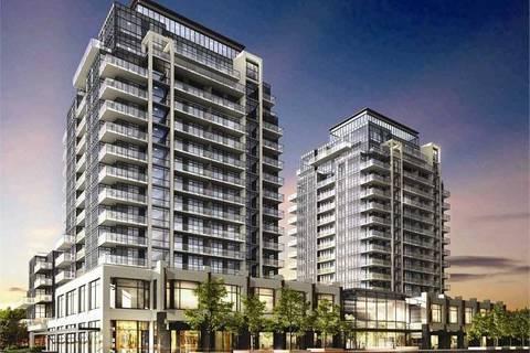 607a - 9088 Yonge Street, Richmond Hill | Image 1