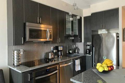 Condo for sale at 9088 Yonge St Unit 607A Richmond Hill Ontario - MLS: N4604594