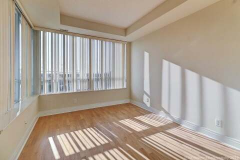 Condo for sale at 1 Clairtrell Rd Unit 608 Toronto Ontario - MLS: C4816260