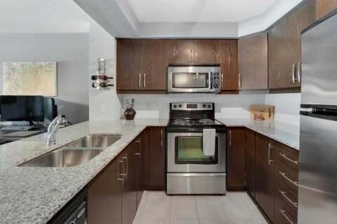Condo for sale at 1 Scott St Unit 608 Toronto Ontario - MLS: C4868712
