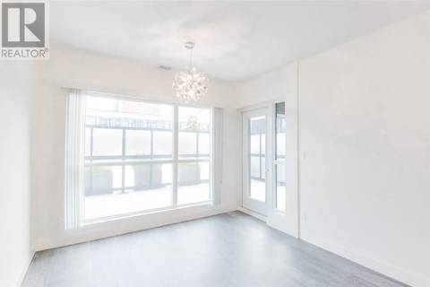 Condo for sale at 1 Victoria St South Unit 608 Kitchener Ontario - MLS: 30749806