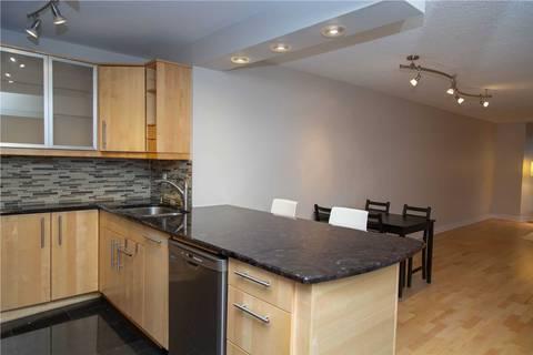 Apartment for rent at 1055 Bay St Unit 608 Toronto Ontario - MLS: C4740366