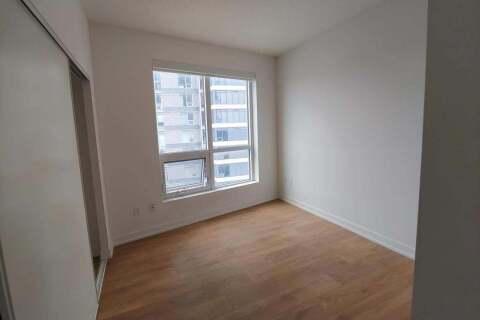 Apartment for rent at 117 Mcmahon Dr Unit 608 Toronto Ontario - MLS: C4835244