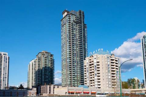 Condo for sale at 1188 Pinetree Wy Unit 608 Coquitlam British Columbia - MLS: R2443955