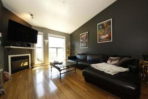 Condo for sale at 1212 Main St Unit 608 Squamish British Columbia - MLS: R2488864