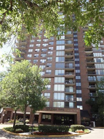 Condo for sale at 145 Point Dr Northwest Unit 608 Calgary Alberta - MLS: C4258504