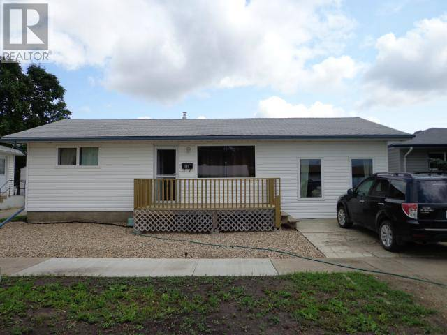 House for sale at 608 14th St Humboldt Saskatchewan - MLS: SK779469