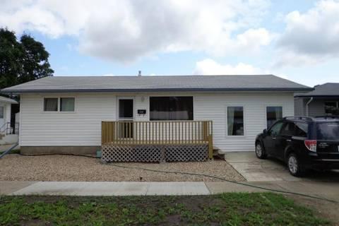 House for sale at 608 14th St Humboldt Saskatchewan - MLS: SK806546
