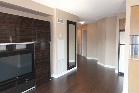 Apartment for rent at 18 Harding Blvd Unit 608 Richmond Hill Ontario - MLS: N4568407