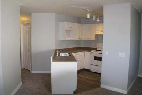 Condo for sale at 608 19 St SE High River Alberta - MLS: A1026195