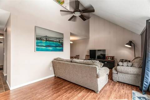 Condo for sale at 1900 25a St Southwest Unit 608 Calgary Alberta - MLS: C4289357