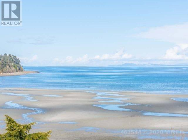 Condo for sale at 194 Beachside Dr Unit 608 Parksville British Columbia - MLS: 463544