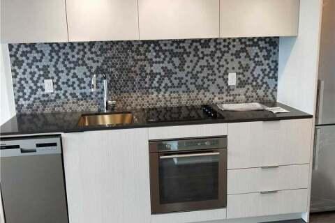 Apartment for rent at 2 Sonic Wy Unit 608 Toronto Ontario - MLS: C4912613