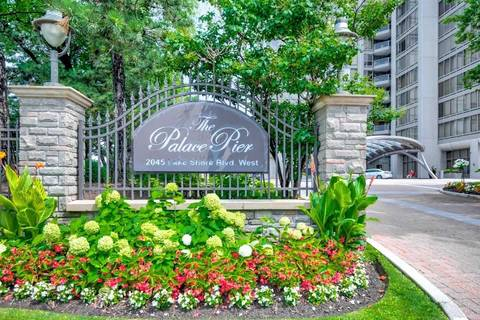 2748+ Condos for Sale in Toronto | Zolo ca