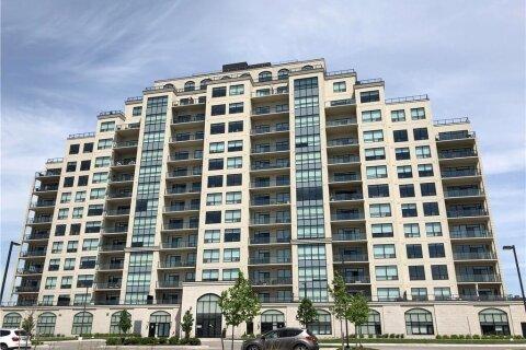 Home for sale at 260 Villagewalk Blvd Unit 608 London Ontario - MLS: 40037668