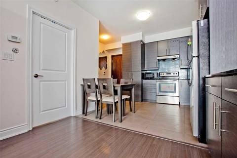 Condo for sale at 277 South Park Rd Unit 608 Markham Ontario - MLS: N4389545