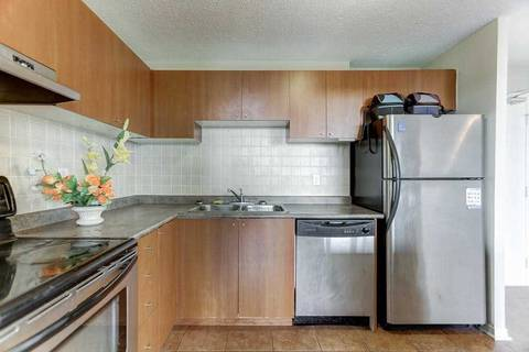 Condo for sale at 2900 Battleford Rd Unit 608 Mississauga Ontario - MLS: W4724293