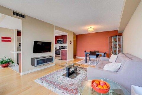 Condo for sale at 30 Harding Blvd Unit 608 Richmond Hill Ontario - MLS: N4999758