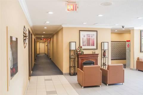 Apartment for rent at 3050 Ellesmere Rd Unit 608 Toronto Ontario - MLS: E4519663