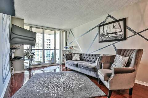 Condo for sale at 310 Red Maple Rd Unit #608 Richmond Hill Ontario - MLS: N4818477