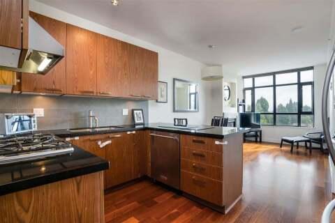 Condo for sale at 3228 Tupper St Unit 608 Vancouver British Columbia - MLS: R2496048