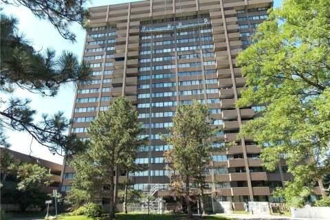 Condo for sale at 3360 Southgate Rd Unit 608 Ottawa Ontario - MLS: 1203096