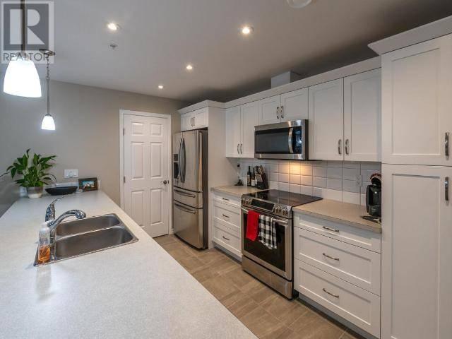 Condo for sale at 3388 Skaha Lake Rd Unit 608 Penticton British Columbia - MLS: 182931