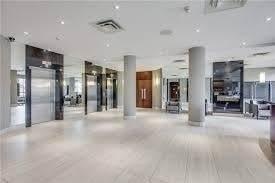 Apartment for rent at 35 Empress Ave Unit 608 Toronto Ontario - MLS: C4638275