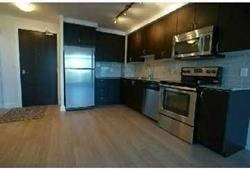 Apartment for rent at 376 Highway 7 Ave Unit 608 Richmond Hill Ontario - MLS: N4519420