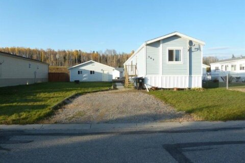 House for sale at 608 4 Ave Nw  Sundre Alberta - MLS: A1039197