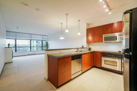 Condo for sale at 4132 Halifax St Unit 608 Burnaby British Columbia - MLS: R2413852