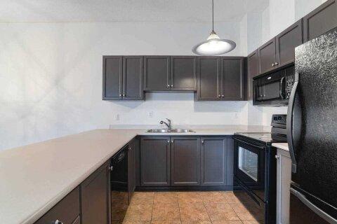 Condo for sale at 4140 Foxwood Dr Unit 608 Burlington Ontario - MLS: W5086243